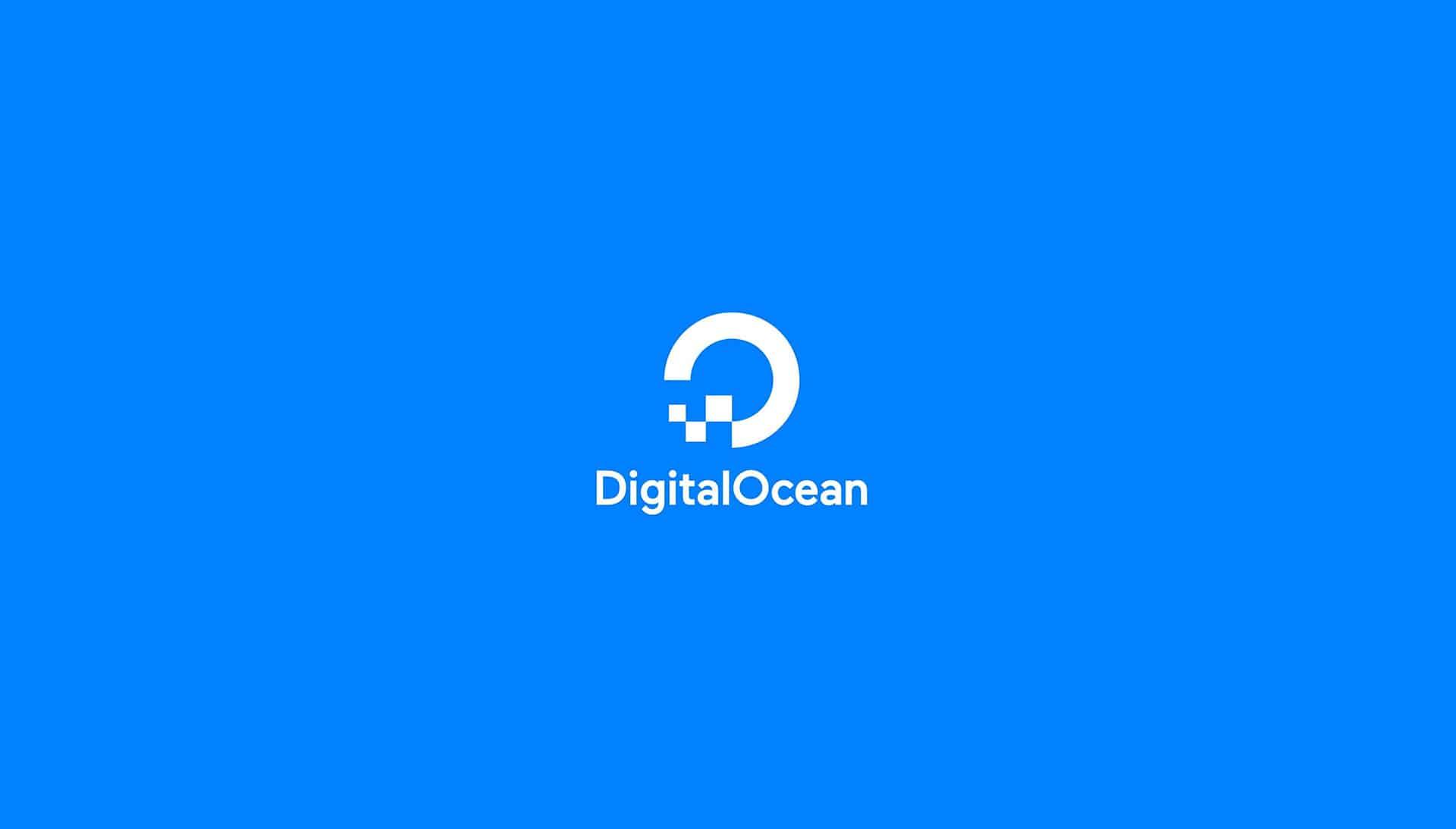 Digitalocean Banner